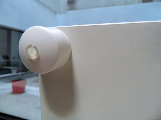 goedkope-monitorstandaard-ikea-hack-2